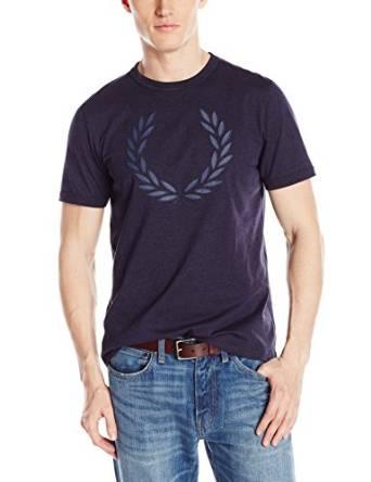 latest mens t shirt 2015