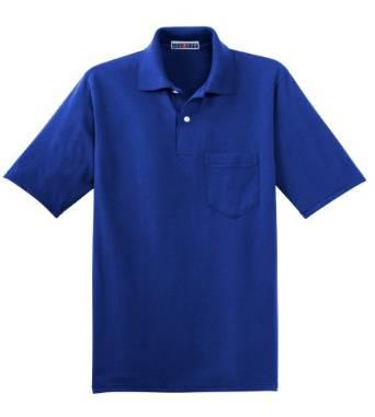 mens polo shirts 2015