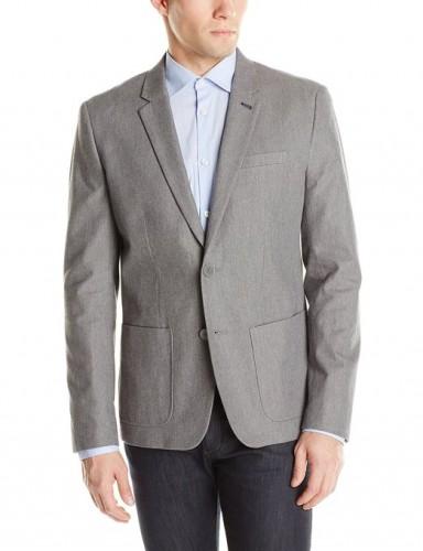 mens sport blazers 2015