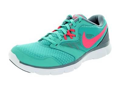 running shoe for women 2015