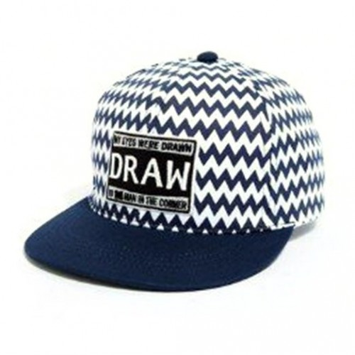 snapback hat 2015