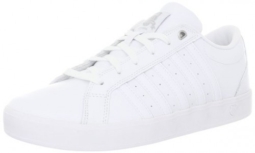 white sneakers 2015