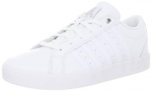 white sneakers 2015