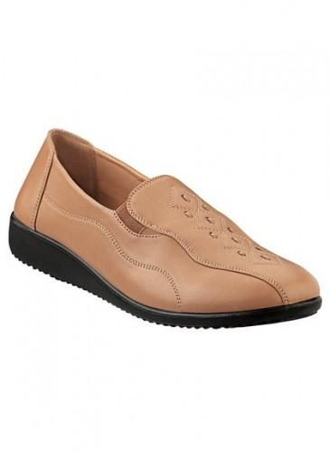 womens casual feetwear 2015
