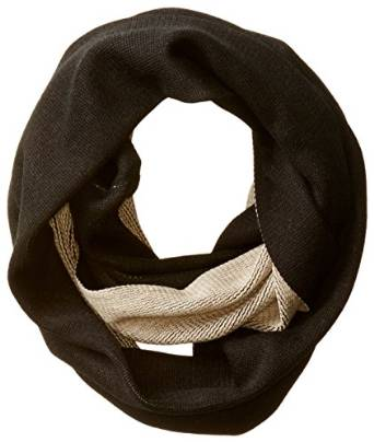 womens scarf 2015