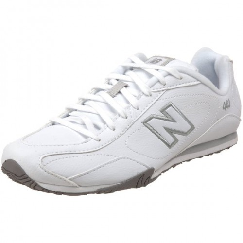 womens white sneakers 2015
