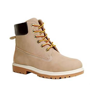 womens work boot 2015
