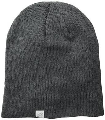 2015-2016 beanie hat for men