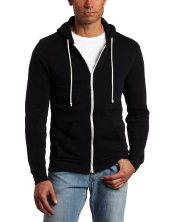 2015-2016 best hoodie