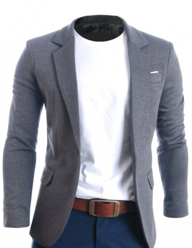 2015 sport blazer for men