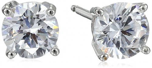 2015 stud earrings