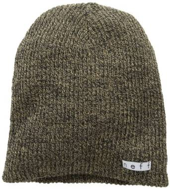 beanie hat for men 2015-2016 (2)
