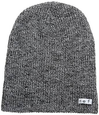 beanie hat for men 2015-2016