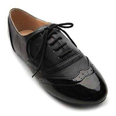 womens oxford shoes 2015-2016