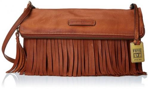 2015-2016 best fringe bags