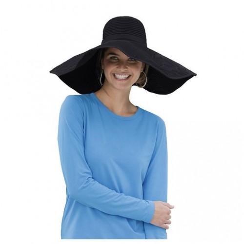2015-2016 floppy sun hat