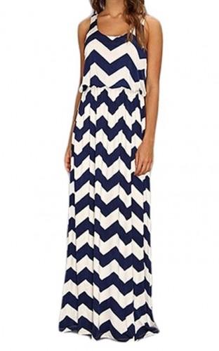 2015-2016 maxi dress