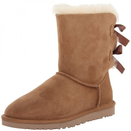 2015-2016 ugg boots