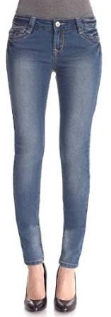 2015 best skinny jeans