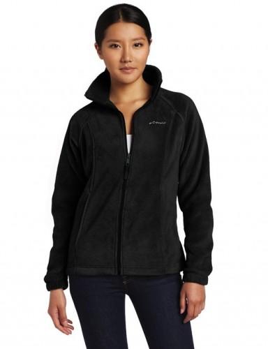 2015 full zipped jacket
