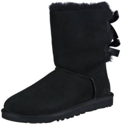 2015 ugg boots