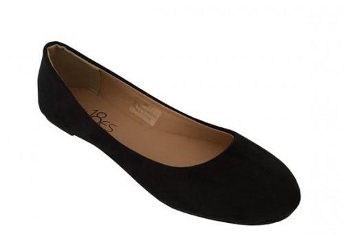 ballet shoes 2015