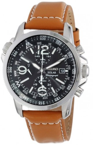 best casual watch for men 2015-2016