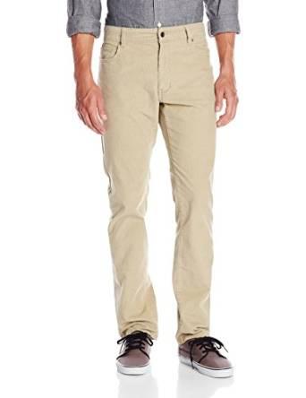 best corduroy pants 2015