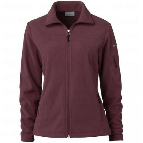 best full zipped jacket 2015-2016