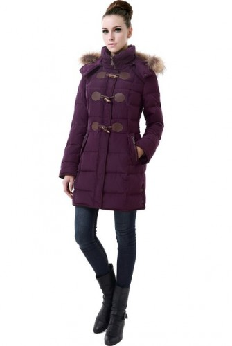 best parka coats 2015