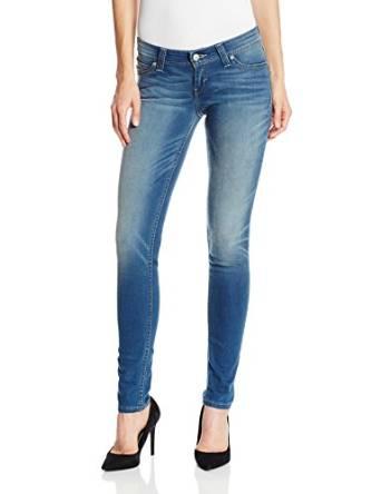 best skinny jeans 2015-2016