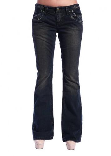 best women flared jeans 2015