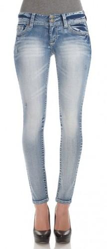 best women skinny jeans 2015