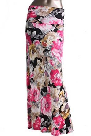 best womens maxi skirt 2015