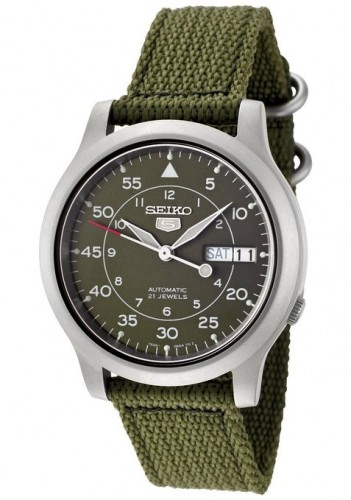 casual watch for gents 2015-2016
