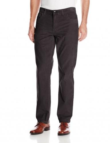 corduroy pants 2015