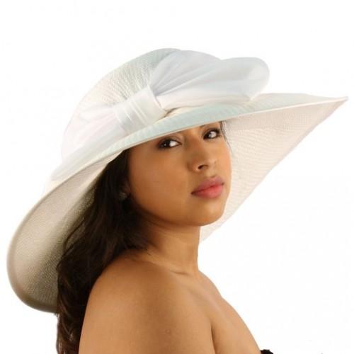floppy sun hats 2015-2016