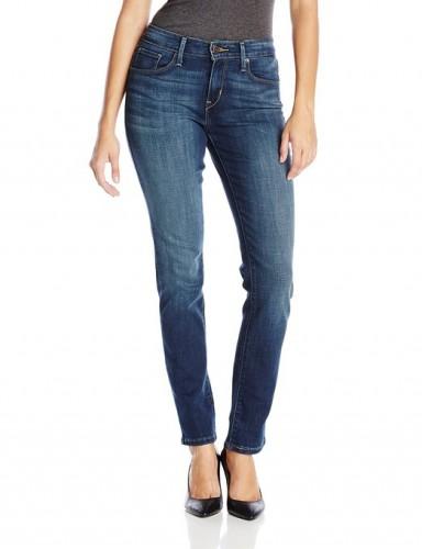 plus size skinny jeans 2015-2016