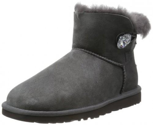 ugg boots 2015-2016