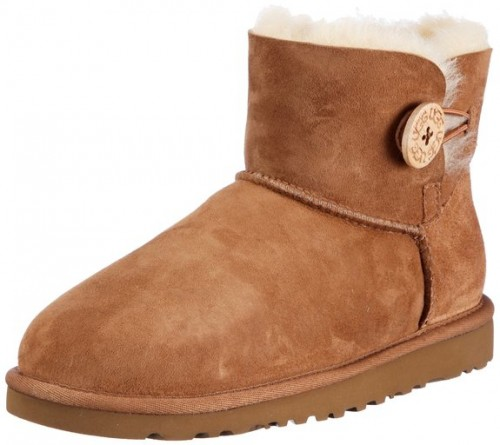 ugg boots for women 2015