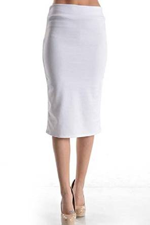 ultimate casual pencil skirt 2015