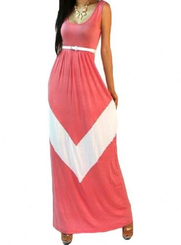 ultimate maxi dress 2015