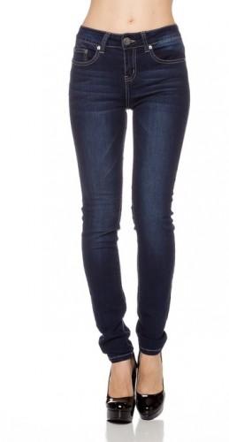 ultimate skinny jeans 2015