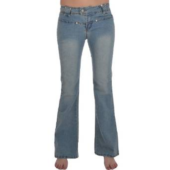 womens flared jeans 2015