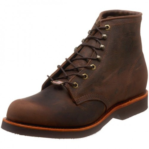 2015-2016 boots for men