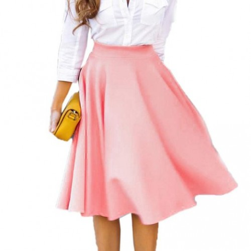 2015-2016 midi skirt