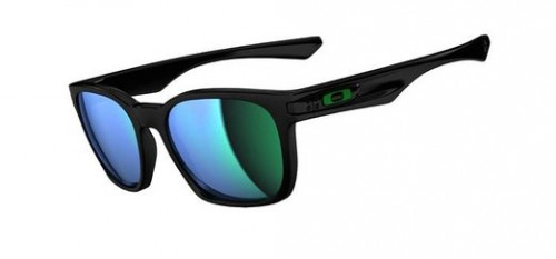 Oakley Garage Rock Sunglasses 2015