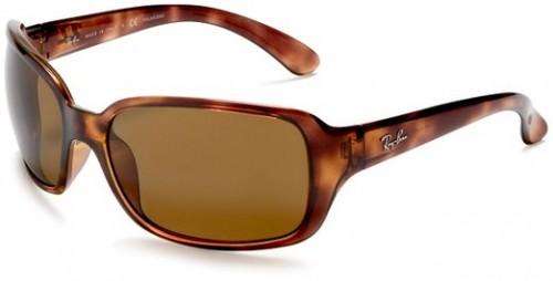 best sunglasses for women summer 2015-2016