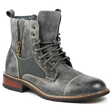 good looking boots 2016