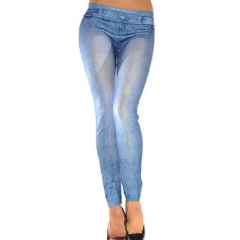 hot jeans for women 2015-2016